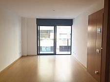 flat-for-sale-in-gabriel-y-galan-el-clot-in-barcelona-210813674