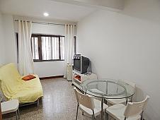 flat-for-sale-in-sicilia-camp-d-en-grassot-in-barcelona-211030686