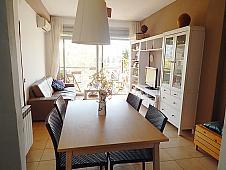 flat-for-sale-in-huelva-sant-marti-in-barcelona-212167942
