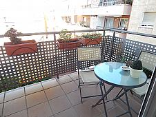 flat-for-sale-in-cartagena-la-sagrada-familia-in-barcelona-212840070