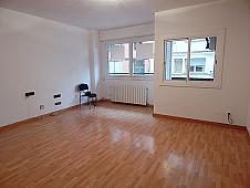 flat-for-sale-in-florencia-el-baix-guinardo-in-barcelona-214422921