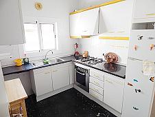 flat-for-sale-in-bilbao-sant-marti-in-barcelona-214611631