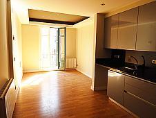 flat-for-sale-in-aragon-eixample-esquerra-in-barcelona-215713119
