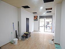 flat-for-sale-in-corsega-camp-de-l-arpa-in-barcelona-224448092