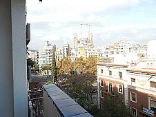 flat-for-sale-in-sicilia-la-sagrada-familia-in-barcelona-225425652