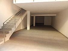 local-comercial-en-alquiler-en-vilardell-hostafrancs-en-barcelona-225724618