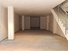 local-comercial-en-alquiler-en-vilardell-hostafrancs-en-barcelona-225725133