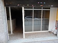 local-comercial-en-alquiler-en-alella-porta-en-barcelona-225727295