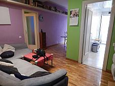 petit-appartement-de-vente-a-valencia-la-sagrada-familia-a-barcelona-226645565