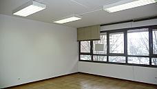 Oficina en alquiler en calle Pio XII, Iturrama en Pamplona/Iruña - 244644853
