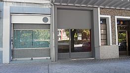 Local en alquiler en calle Sancho El Fuerte, Iturrama en Pamplona/Iruña - 310546598