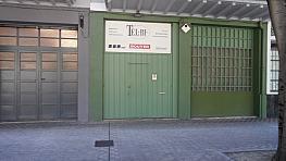 Local en alquiler en calle Sancho El Fuerte, Iturrama en Pamplona/Iruña - 310567312
