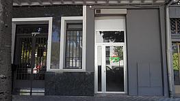 Local en alquiler en calle Sancho El Fuerte, Iturrama en Pamplona/Iruña - 310567942