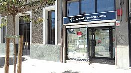 Local en alquiler en calle Abejeras, Iturrama en Pamplona/Iruña - 310884413