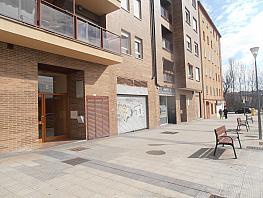 Local en alquiler en calle Gupuzcoa, Rochapea en Pamplona/Iruña - 339114352