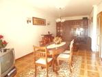 Häuser Larraga