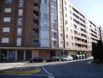 Local comercial en alquiler en calle Benjamin de Tudela, Ermitagaña-Mendebaldea en Pamplona/Iruña - 122741521