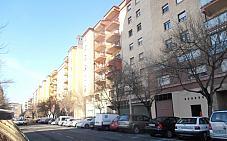 Local en venta en calle Alfonso El Batallador, Iturrama en Pamplona/Iruña - 125876144