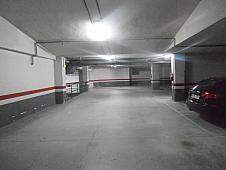 Parking en venta en calle Pio XII, Iturrama en Pamplona/Iruña - 140264506