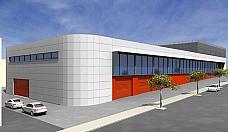 Nave industrial en alquiler en calle Principal, Pamplona/Iruña - 152432469
