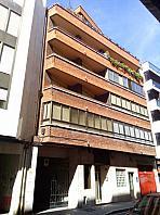 Foto - Piso en venta en calle Centro, Centro en Valladolid - 299365640