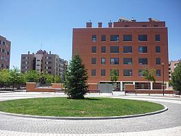 Foto - Apartamento en venta en calle Nuevo Hospital, Rondilla-Pilarica-Vadillos-Bº España-Santa Clara en Valladolid - 319047735