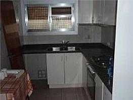 Piso en venta en calle Canfranc, Nou barris en Barcelona - 313484058