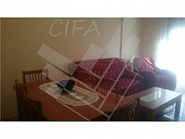 Piso en alquiler en calle Pilar, Vinaròs - 315519579