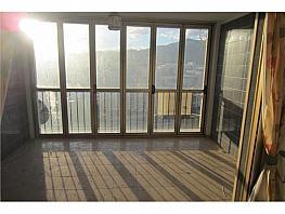 Apartamento en alquiler en Oropesa del Mar/Orpesa - 392246966