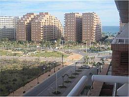 Apartamento en alquiler en Marina d´Or en Oropesa del Mar/Orpesa - 392247020