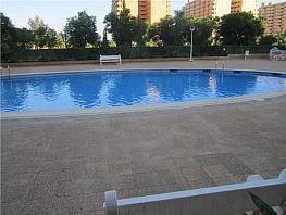 Apartamento en alquiler en Oropesa del Mar/Orpesa - 392247038