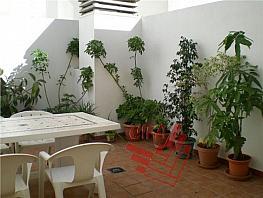 Casa en venda Vinaròs - 380041320