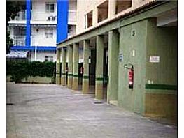 Apartamento en venta en Oropesa del Mar/Orpesa - 339247191