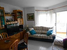 Flats Palma de Mallorca, Ponent