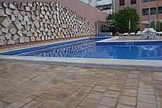 Flats Palma de Mallorca, Nord