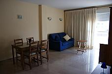 Appartamenti Palma de Mallorca, Llevant