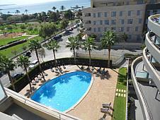 Appartamenti Palma de Mallorca, Platja de Palma
