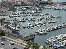 Flats Palma de Mallorca, Platja de Palma