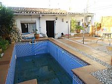 Flats Palma de Mallorca, Llevant