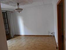 Appartamenti Palma de Mallorca, Ponent