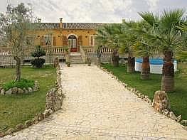 Foto - Casa en venta en Binissalem - 226316521