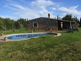Foto - Casa en venta en Bunyola - 288485491