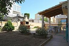 Foto - Casa adosada en venta en Calvià - 226316791