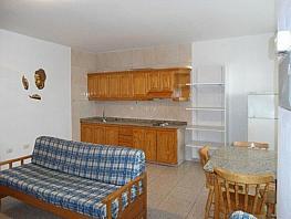 Piso en alquiler en calle La Corsa, Ingenio (Agaete) - 301831712