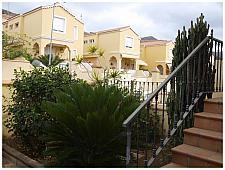 Dúplex Palmas de Gran Canaria(Las), Tamaraceite-San Lorenzo