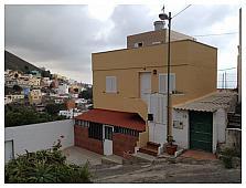 Pisos en alquiler Palmas de Gran Canaria(Las)