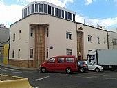 piso-en-venta-en-ortega-y-gasset-y-josé-ramirez-bethencourt-ingenio-(agaete)