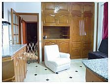 piso-en-venta-en-agustín-ramirez-ingenio-(agaete)
