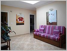 piso-en-venta-en-pino-santo-santa-brígida