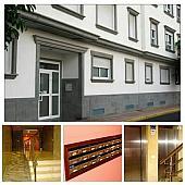 piso-en-venta-en-juan-fray-medina-agaete
